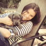 Brittany Maynard and the Cult of the Ideal Death