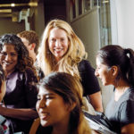 Laurene Powell Jobs's $100 Million Mission to Disrupt American High School