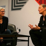 Best in Show: Lisa's Keynote Interview at SXSW