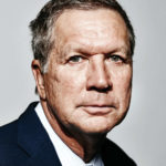 John Kasich Is Already Running